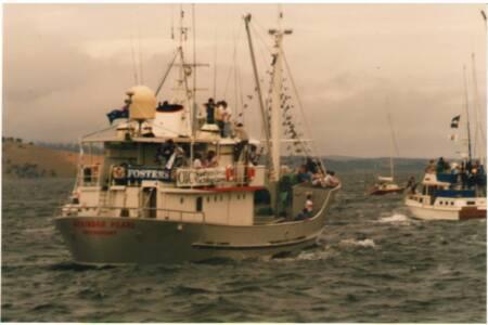 SOYC-012 Merindah Pearl in Hobart(2)
